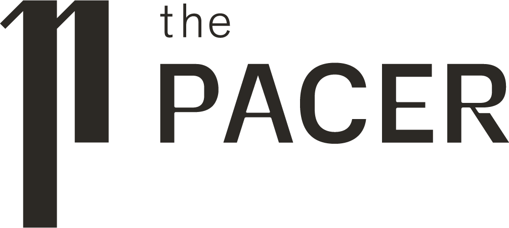 The Pacer Condos